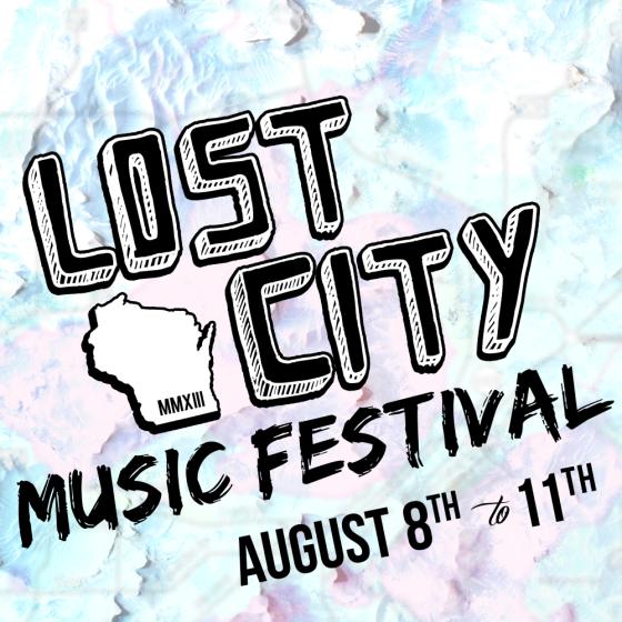lost-city-fest-image-w-dates-custom