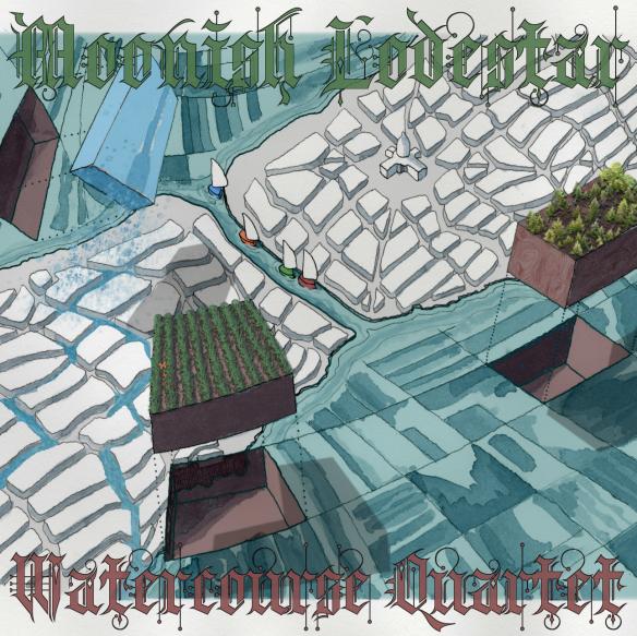 Moonish Lodestar digital cover 3.2
