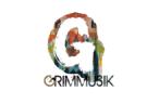 GrimmusiK logo