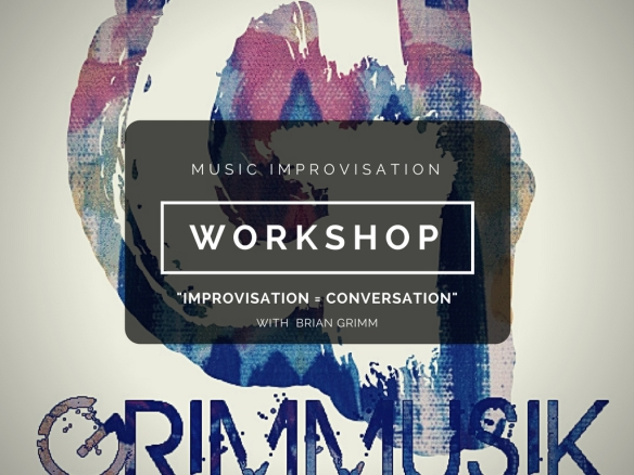 music-improvisation-workshop