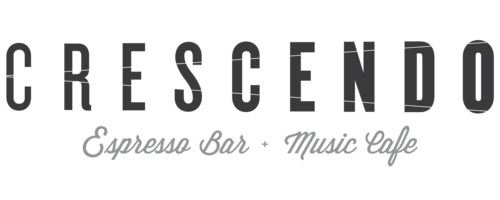 crescendo-logo-dark